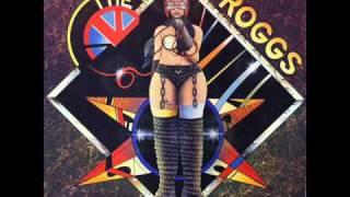 Watch Troggs Good Vibrations video