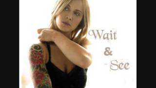 Wait And See (Acoustic)