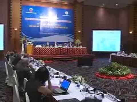 The 5th International Workshop on the South China Sea - nghiencuubiendong.vn