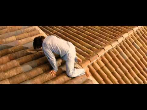 Fan Made Assassin\'s Creed 4 (Live Action Trailer)