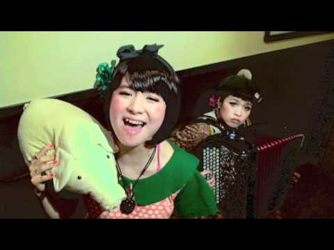 みずいろの雨 / 八神純子 日本の名曲を歌ってみた。其の2