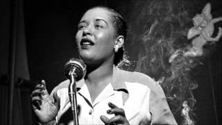 Billie Holiday I 39 Ll Be Seeing You