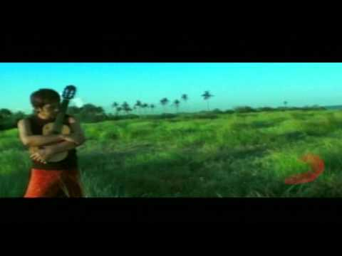 Dewa Budjana - Dedariku video
