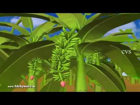 Arati chettu choodara   3D Animation Telugu rhymes for children   YouTube Photo Image Pic