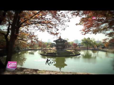 Korea Today Ep711 North Korean defectors' employment in South Korea ,Itaewon