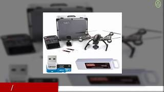 Do You Know World Best Drone Cameras| TechnoLifeToday | Top 10 Drones Of The World