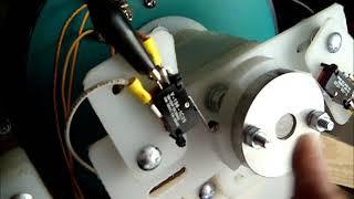 Manual PMA fabrication 11 6 17