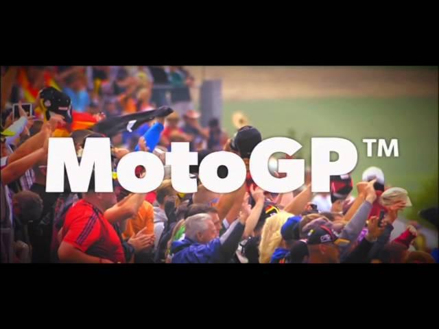 GP HERTZ DI GRAN BRETAGNA - sabato 30 agosto dalle 18.30 - Domenica 31 agosto dalle 16.45