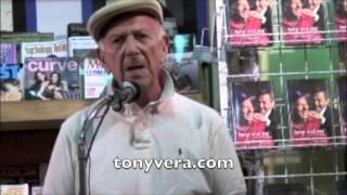 Jack Klugman Talks about  Tony Randall
