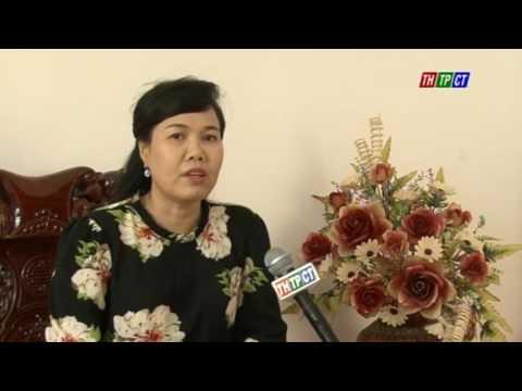 Ra mắt quán cà phê pháp luật KV1, P. Hưng Phú, Q. Cái Răng