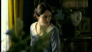 Downton Abbey - Angel of the Morning.