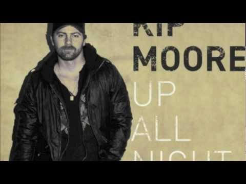 Kip Moore - Drive Me Crazy Hq Audio video