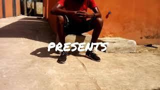 download lagu Reekado Banks - Like Feat. Tiwa Savage & Fiokee gratis