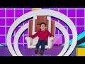 «Удивительные люди» Финал. Руслан Сафаров. Уникальные математические способности