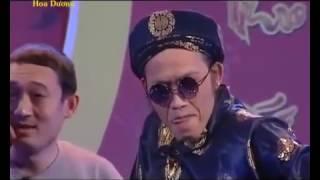 Phim Hài Tết 2017 Hoài Linh Chí Tài Trường Giang Chiến Thắng mới nhất 2017