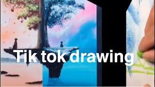Part 2 Tik tok DIY collection