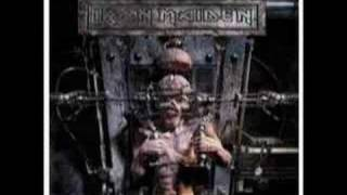 Watch Iron Maiden Lord Of The Flies video