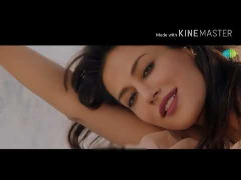 ana Mazumder Lyrics : Sandeep Nath Movie : Saheb Biwi Aur Gangster 3 2018