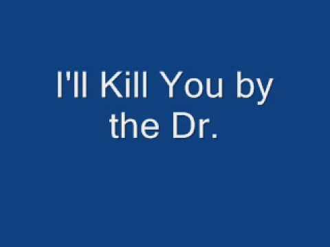 Dr Hook - I