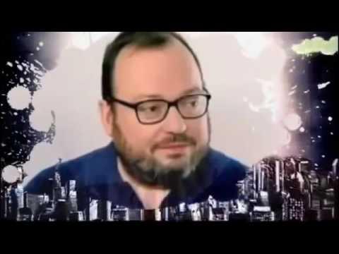 Станислав Белковский - Разворот - отставка Саакашвили