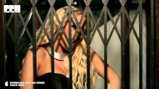 Carlprit & Irresistible - Elevator