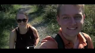 Swiss days - Cinematic Short Film '18