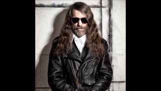 Trans Siberian Orchestra - Not The Same (In Memory Of Paul O'Neill)