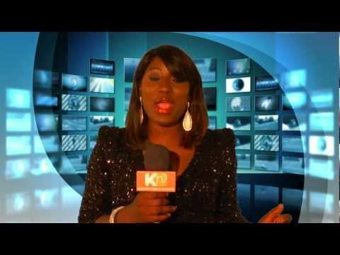 Kali TV Online: This Week's Around Town