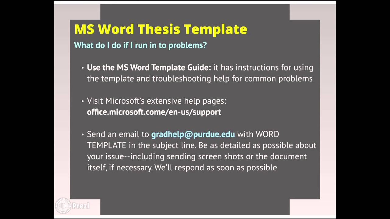 ntnu master thesis template