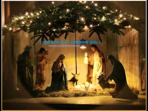 TAMIL CHRISTIAN DEVOTIONAL SONGS ( X MAS SONG OLD REMIX )