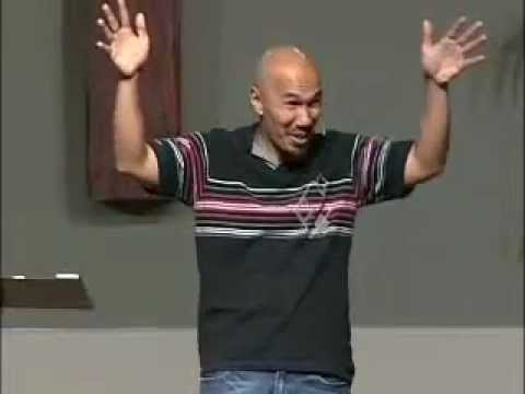 Psalm 100- Prayer and Praise by Francis Chan