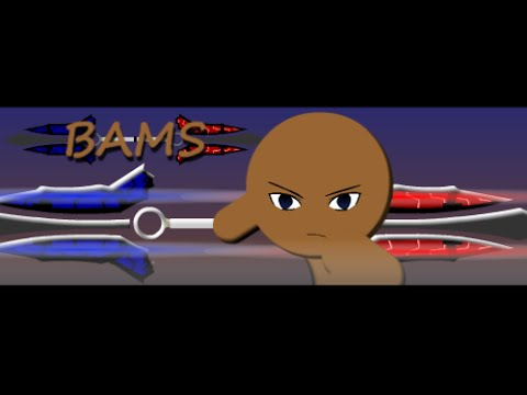 bams duelist demo full youtube