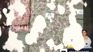 ab kro online shopping girls amazing fancy collection
