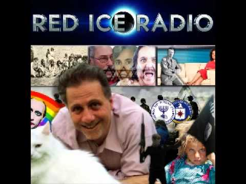 Mike King - Hour 1 - Yazidis, World War II Untangled & Degeneracy of the West