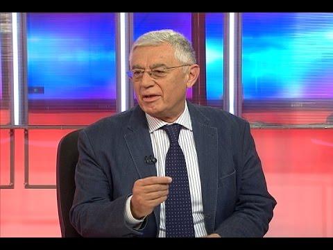 Antonio Zaffaroni: