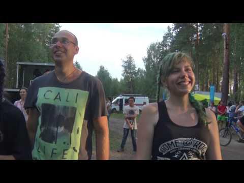 Десна-ТВ: День за днём от 09.08.2017