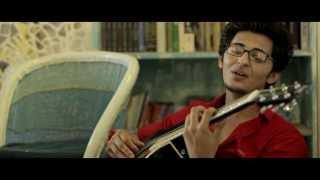 Tum Hi Ho - Soul Version |Aashiqui 2| |Dip Zip|