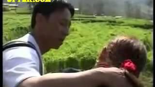 Pokhareli kanxi