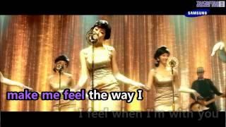 download lagu Ktv Wonder Girls - Nobody English Ver. gratis