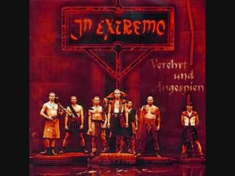 In Extremo - This Corrosion