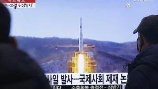 download lagu Un Meets To Discuss North Korea's Latest Missile Test gratis