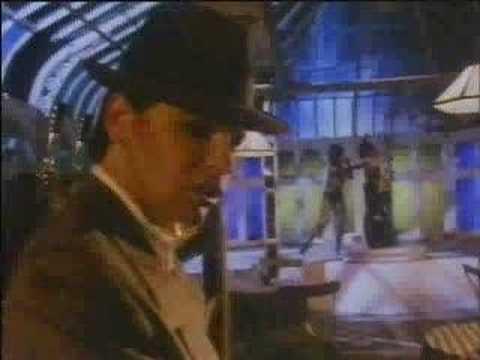 Gary Numan - She
