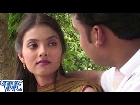 जा तारु तs हम ना रोकम - Babuni Fashion Me - Gopal Rai - Bhojpuri Sad Songs 2015 new