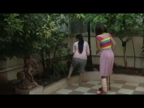 Sneh Kleng Kai - Part 34