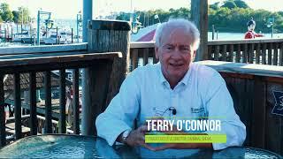 Connoisseur Media Connecticut: Client Testimonials
