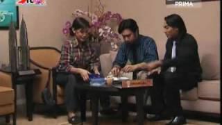Mertua vs Menantu - episode 17-3 by smshotcafe.com