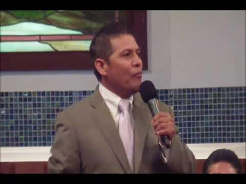 Mi casa y yo serviremos a Jehova (Felipe Garibo )