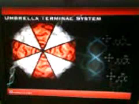 umbrella-corporation-windows-7-skin » Full And Free Download