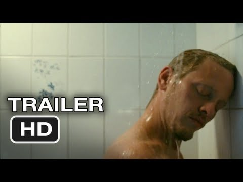 Keep The Lights On Official Trailer #1 (2012) - Ira Sachs Movie Hd video