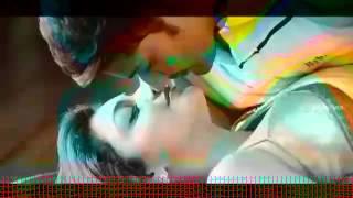 nice kiss bd.com